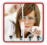 DNA Paternity Testing Company